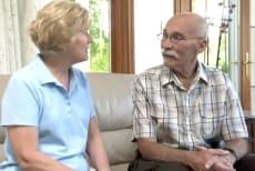 Seniors Helping Seniors - Hixson