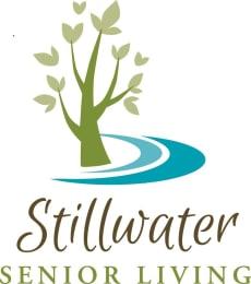 Stillwater Senior Living