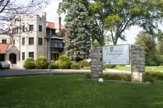 Cambridge Enhanced Senior Living