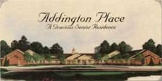 Addington Place Memory Care