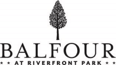 Balfour at Riverfront Park