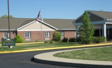 Woodmont Health Campus