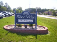 WoodBridge Health Campus
