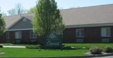 Oakwood Health Campus