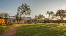 Bader House - Plano