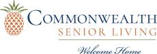 Commonwealth Senior Living at Georgian Manor