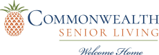 Commonwealth Senior Living at South Boston