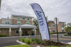 Artis Senior Living of Boca Raton