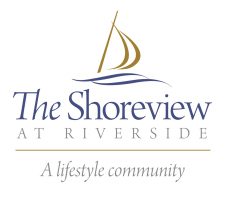 The Shoreview at Riverside