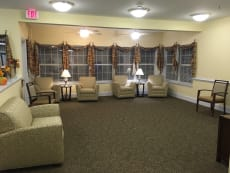 Greenfield Senior Living at Hagerstown