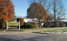 Park View Senior Village