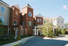 HeartLands Assisted Living at Severna Park