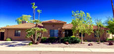 North Ranch Assisted Living LLC