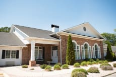 Priddy Manor Assisted Living