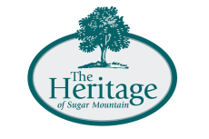 The Heritage of Sugar Mountain