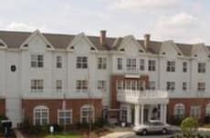 Brookdale Greenville