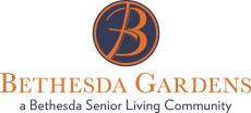 Bethesda Gardens Arlington