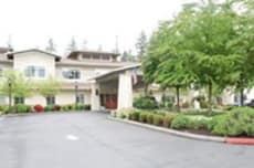 Redmond Senior Living