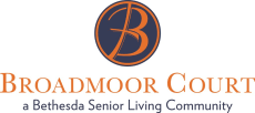 Broadmoor Court