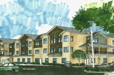 Prestige Senior Living Arbor Place