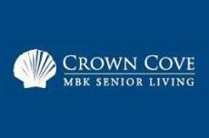 Crown Cove