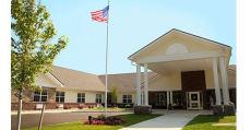 Cedar Creek Health Campus