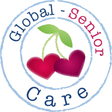 Global-Senior Care Ltd