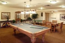 Solstice Senior Living at Kennewick