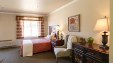 Marshall Pines Assisted Living and Memory Care