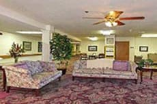 Willowbrook Assisted Living