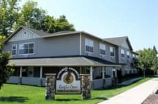 Lakeland Senior Living