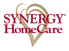 Synergy Home Care - Northwest Seattle