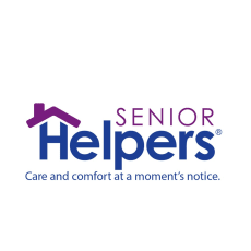 Senior Helpers - Knoxville, TN