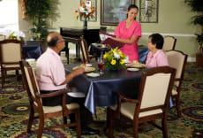 Fort Lauderdale Health & Rehab