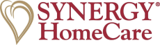 Synergy Home Care - Chester Springs
