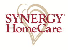 Synergy HomeCare - Conyers