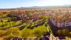 Altavita Village