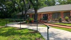 Carol Ann's Home