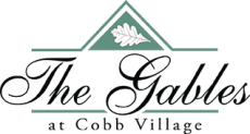 The Gables at Cobb Village