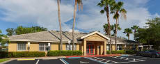 Pacifica Senior Living Fort Myers