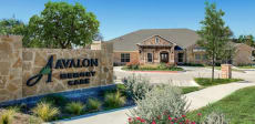 Avalon Memory Care - Carrollton