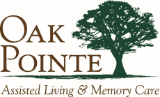 Oak Pointe of Kearney