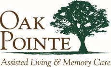 Oak Pointe of Kearney