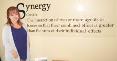Synergy HomeCare - Roseville