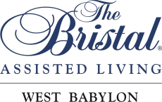 The Bristal at West Babylon