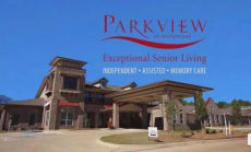 Parkview on Hollybrook