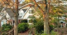 Medlock Gardens Senior Living