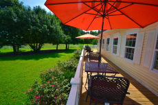 Chesapeake Cottage Assisted Living