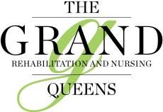 The Grand Rehabilitation & Nursing at Queens
