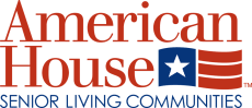 American House Fort Myers
